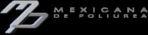 Mexicana de Poliurea y Recubrimientos S.A de C.V.
