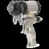 Pistola Fusion AP