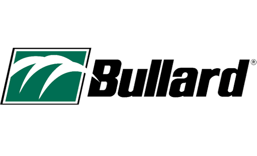 Bullard