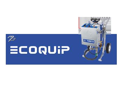 EcoQuip