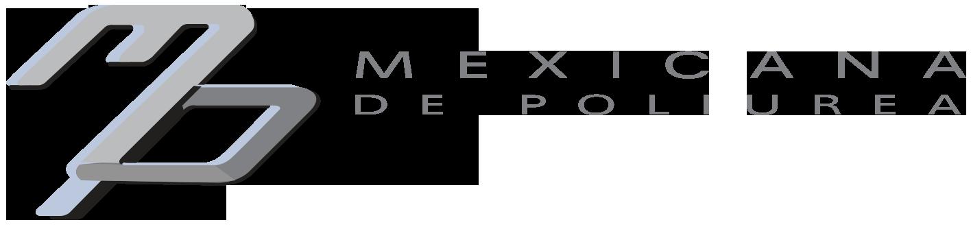 Mexicana de Poliurea y Recubrimientos S.A. de C.V.