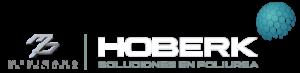 New Logo 2 White