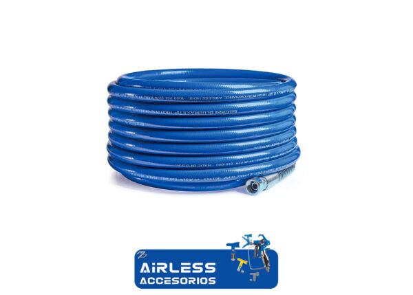 Accesorios Airless Manguera 277253 Mexipol