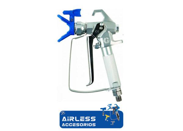 Accesorios Airless Pistola 288430 Mexipol