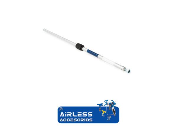 Accesorios Airless Telescopica Mexipol