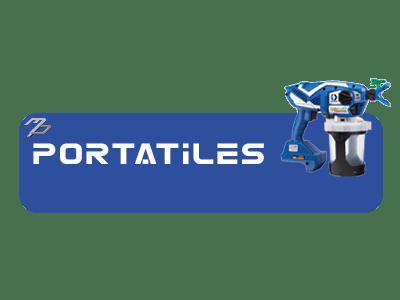 PORTÁTILES