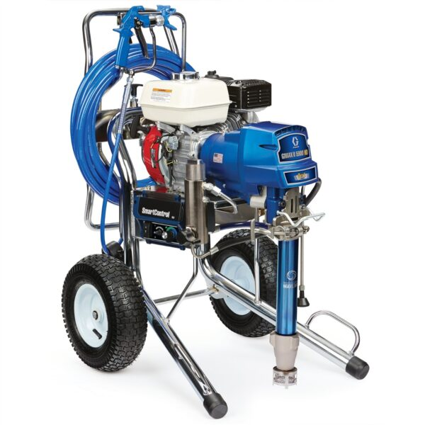 gmax ii 5900 hd procontractor (17e840)