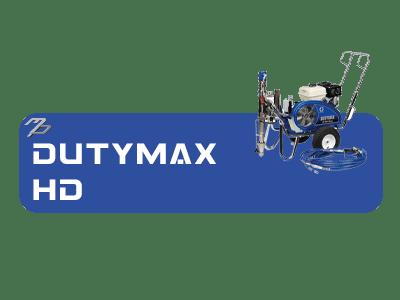 DutyMax HD