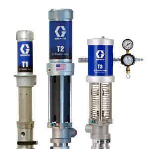 transfer pump t1,t2 y t3