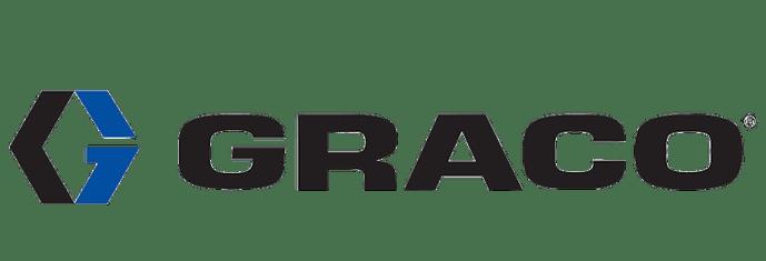 graco menu
