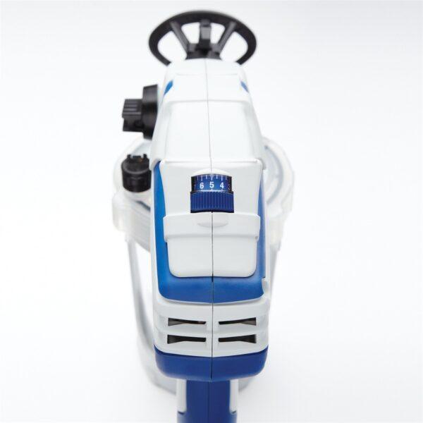 truecoat 360 vsp electric sprayer (17d889) upper